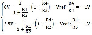02-unipolar-to-bipolar-equations