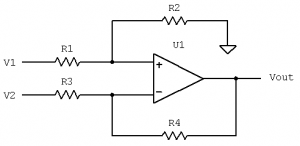 differential_amplifier_1