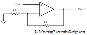 non_inverting_amplifier_1