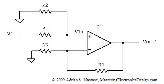 summing amplifier3  u2013 mastering electronics design