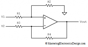 differential-amplifier-4