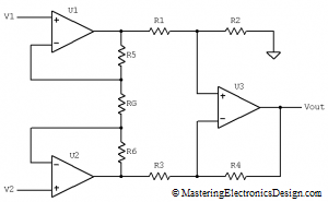 instrumentation_amplifier_1