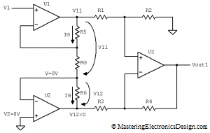 instrumentation_amplifier_2