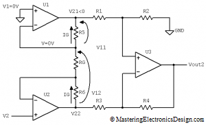 instrumentation_amplifier_3