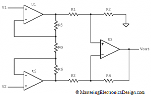 instrumentation_amplifier_9