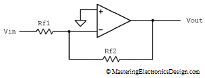 inverting-amplifier-3