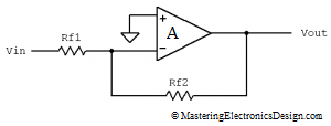 inverting-amplifier-3-with-finite-gain-A