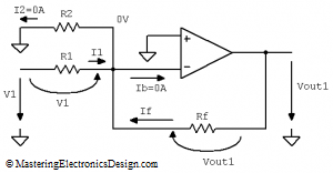 logarithmic photodiode amplfier thesis