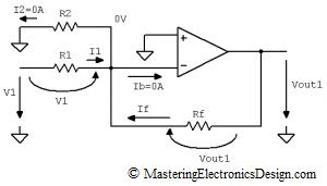 inverting_summing_amplifier_21