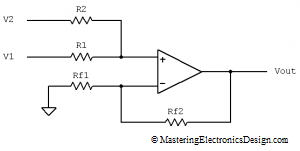 non-inverting-summing-amplifier-5