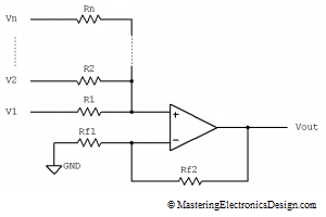non-inverting-summing-amplifier-n-inputs-6