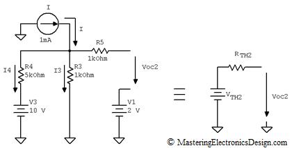 thevenin_equivalent_31