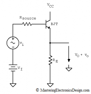 common_collector_amplifier1