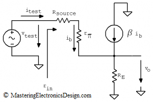 common_collector_amplifier_3