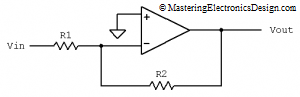 inverting_amplifier_1