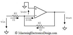 inverting_amplifier_2