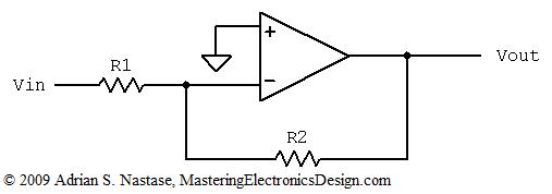 the virtual ground  u2013 mastering electronics design