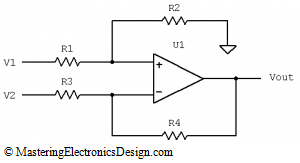 differential_amplifier_1.png