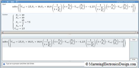 microsoft-mathematics-ui-1.png