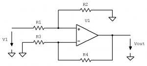 differential_amplifier_2