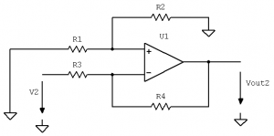 differential_amplifier_21