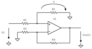 differential_amplifier_3