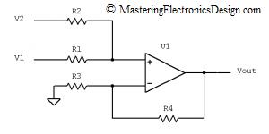 summing_amplifier1