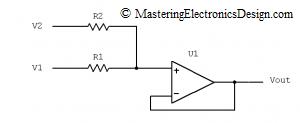 summing_amplifier2
