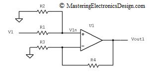 summing_amplifier3