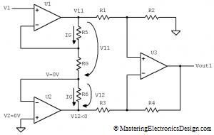 instrumentation_amplifier_2