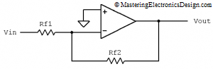 inverting-amplifier-3