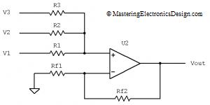 summing_amplifier_2