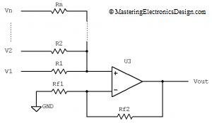 summing_amplifier_4