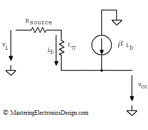 small_signal_common_collector_amplifier_31