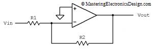 inverting_amplifier_1