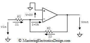 inverting_amplifier_2
